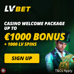 250x250 - EN - Welcome Bonus Casino