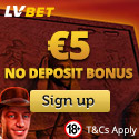125x125px - A3 Casino No Deposit Bonus - English - EU