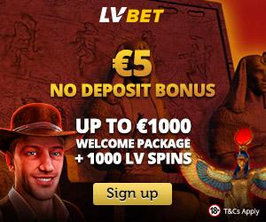300x250px - A3 Casino No Deposit Bonus - English - EU