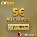 125x125px - A3 Casino No Deposit Bonus - German - DE