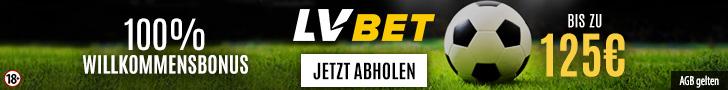 728x90 - Football - WB - DE